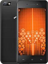 Micromax Bharat 5 1GB/16GB