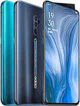Oppo Reno 10x Zoom 6GB/128GB