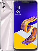Asus ZenFone 5Z 8 GB/256 GB
