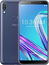 Asus Zenfone Max Pro M1 6GB/64GB