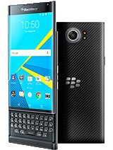 Blackberry Priv 3GB/32GB