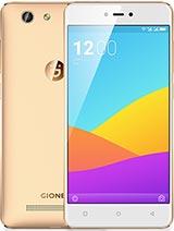 Gionee F103 Pro 3GB/16GB