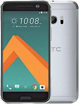 HTC 10 64 GB