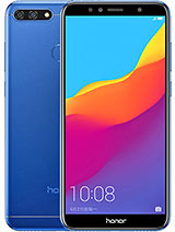 Huawei Honor 7A (2018) 32 GB