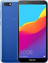 Huawei Honor 7S (2GB/16GB)