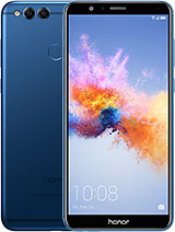 Huawei Honor 7X 4GB/64GB