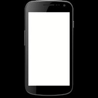 Huawei Honor Bee Y541 (8 GB)