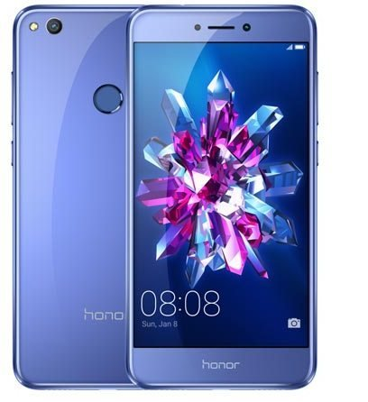 Huawei Honor Honor 8 Lite 64GB