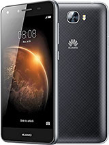 Huawei Y6II Compact 2GB/16GB
