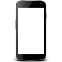 LG G6 (64 GB)