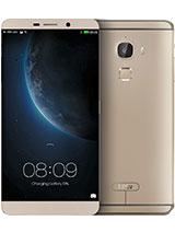 LeEco Le Max 128GB