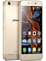 Lenovo Vibe K6 Note 3GB/32GB