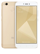 Mi redmi 4 4GB/64GB