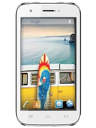 Micromax Canvas Lite A92