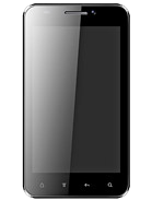 Micromax Superfone A101