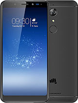 Micromax Canvas Infinity 32GB