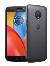 Moto E4 Plus 32GB