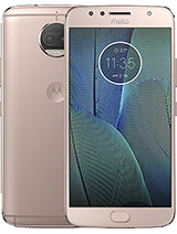 Moto G5s Plus 64GB