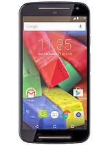 Motorola Moto G (2nd Gen) LTE