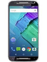 Motorola Moto X Style (32 GB)