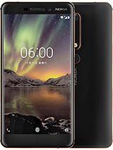 Nokia 6.1 4GB/64GB