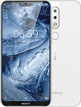 Nokia 6.1 Plus 4GB/64GB