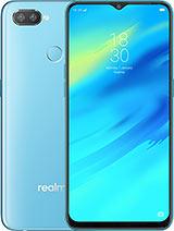 Oppo Realme 2 Pro 8GB/128GB