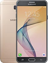 Samsung Galaxy J7 Prime (On Nxt)32GB