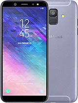 Samsung Galaxy A6 3GB/32GB (2018)