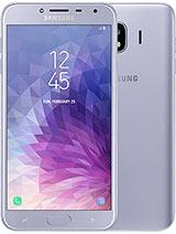 Samsung Galaxy J4 16GB