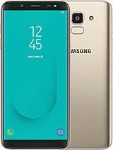 Samsung Galaxy J6 4GB/64GB