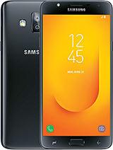 Samsung Galaxy J7 Duo 32GB