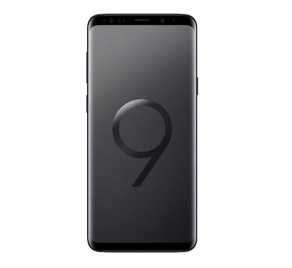 Samsung Galaxy S9 Plus 6GB/128GB
