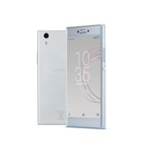Sony Xperia R1 16 GB