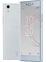 Sony Xperia R1 Plus 32GB