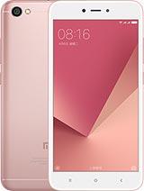 Xiaomi Redmi Y1 Lite (2GB/16GB)