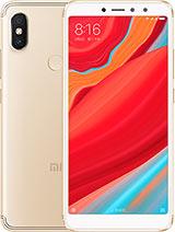 Xiaomi Redmi Y2 32GB