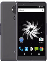 YU Yureka Note 16GB