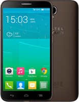 Alcatel Idol 2 One Touch