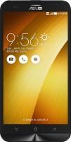 Asus Zenfone 2 Laser ZE550KL 3GB RAM