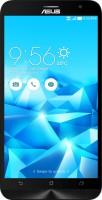 Asus Zenfone 2 Deluxe ZE551ML (128 GB)