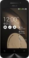 Asus Zenfone 4 A400CXG