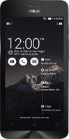 Asus Zenfone 5 (16 GB)