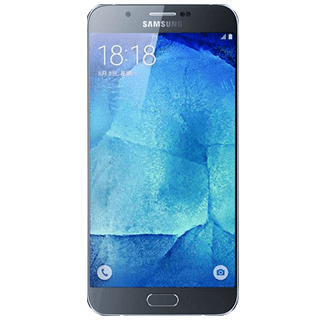 Samsung Galaxy A8 2015 (32 GB)