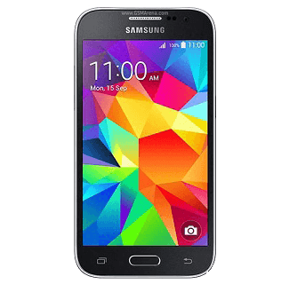 Samsung Galaxy Core Prime G360h- (8 GB)