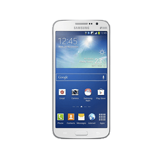 Samsung Galaxy Grand 2 8 GB