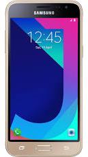 Samsung Galaxy J3 Pro 2GB/16GB