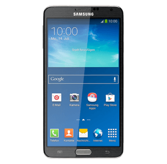 Samsung Galaxy Note 3 Neo 16 GB