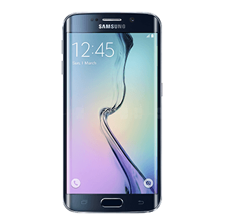 Samsung Galaxy S6 edge (128 GB)