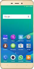 Gionee P7 Max 3GB/32GB